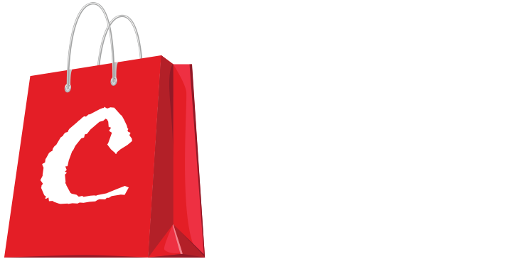 The Solution Store